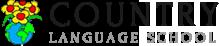 countrylanguageschool.it Logo